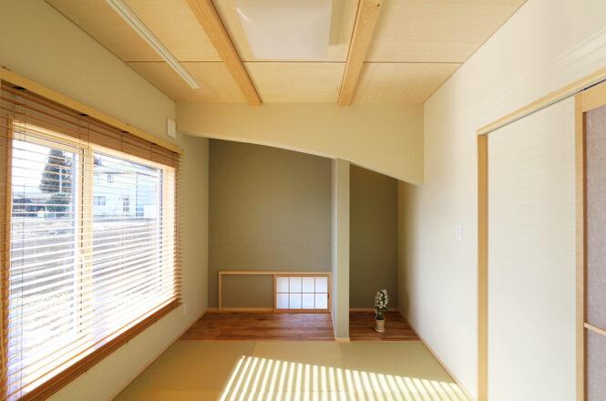 202101-i-Japanese-style-room