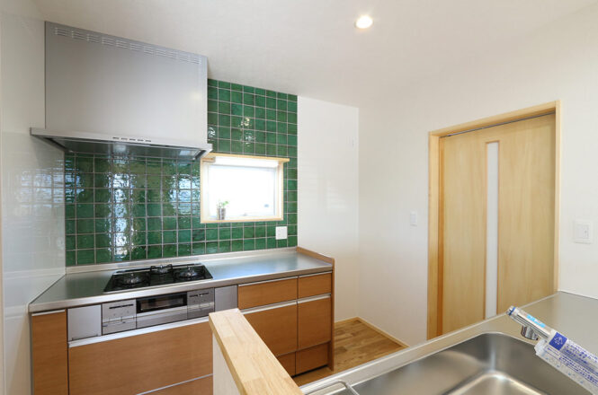 202101-i-kitchen-3