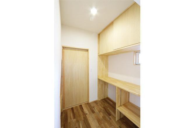 202101-i-kitchen-42
