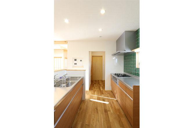 202101-i-kitchen2
