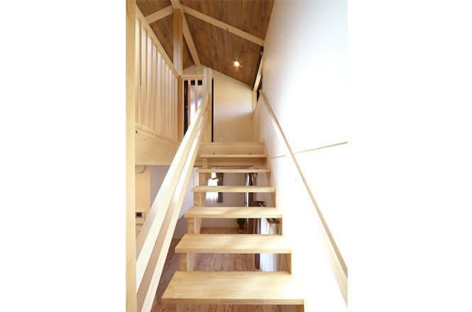 202101-m-Stairs2