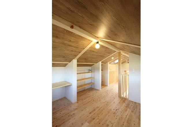 202101-m-Western-style-room-22
