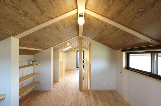 202101-m-Western-style-room