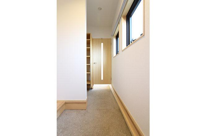 202101-y-Entrance-hall2