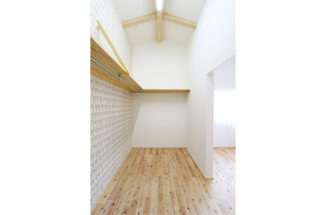 202101-y-Western-style-room-22