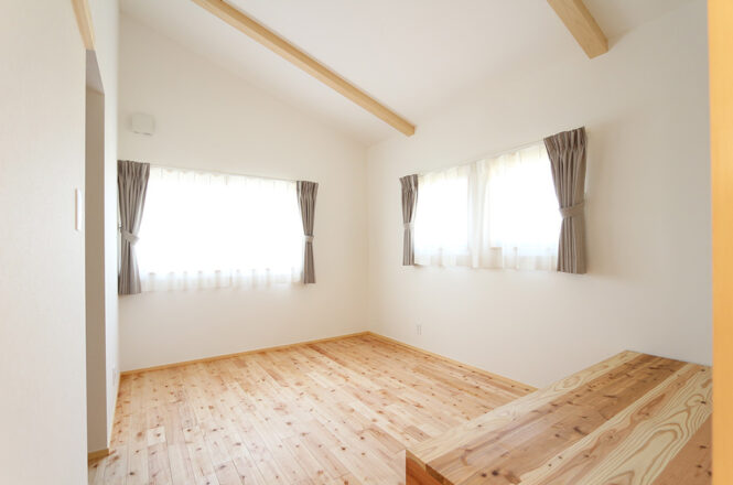 202101-y-Western-style-room