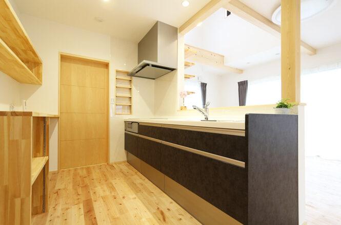 202101-y-kitchen-2