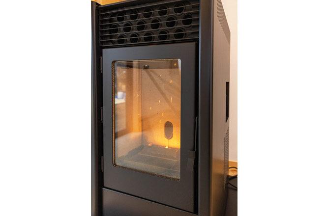 202101-y-pellet-stove-22