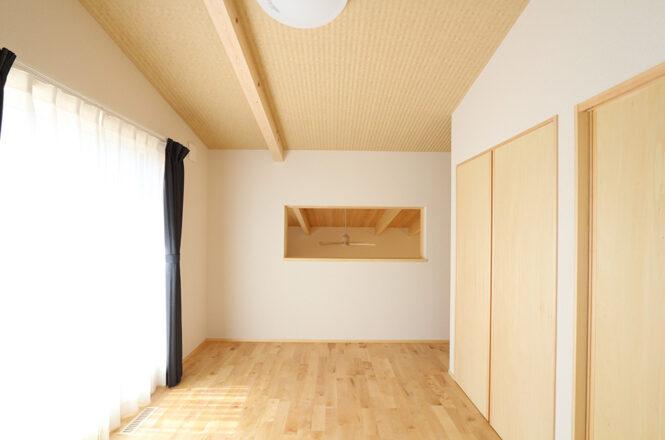 202103-k-2fWestern-style-room-2