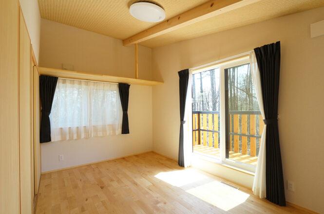 202103-k-2fWestern-style-room