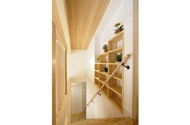 202103-k-Stairs-22