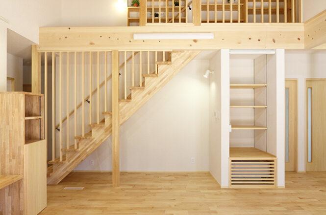 202103-k-Stairs
