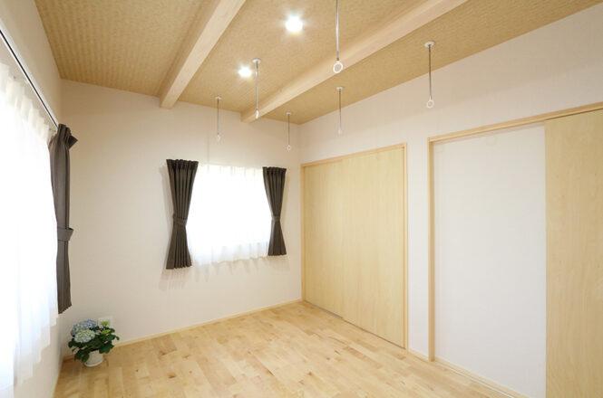 202103-k-Western-style-room