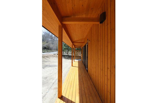 202103-k-wood-deck2