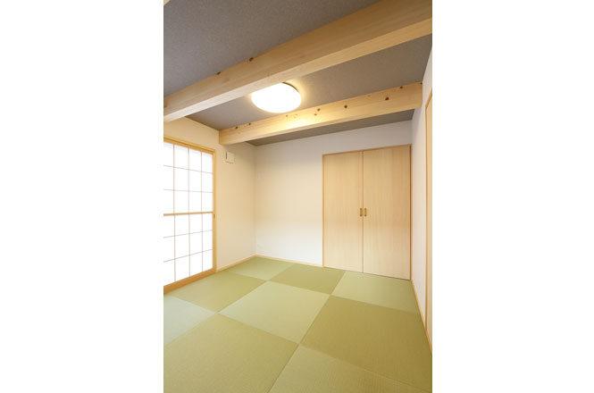 202103-m-Japanese-style-room2