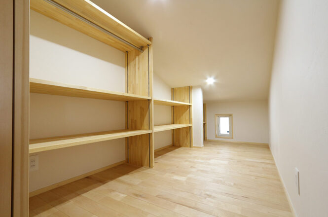 202103-t-Storage-room