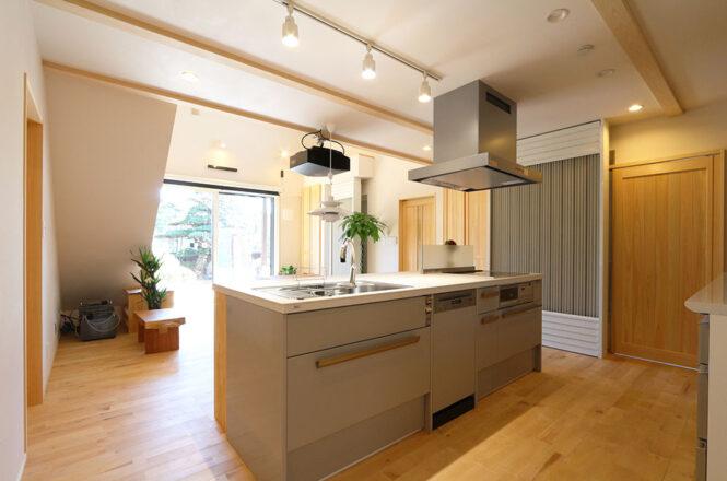 202103-t-kitchen