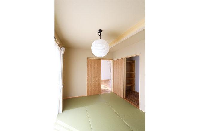 202103-y-Japanese-style-room-22