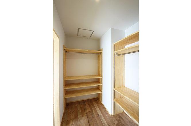 202103-y-Japanese-style-room-32