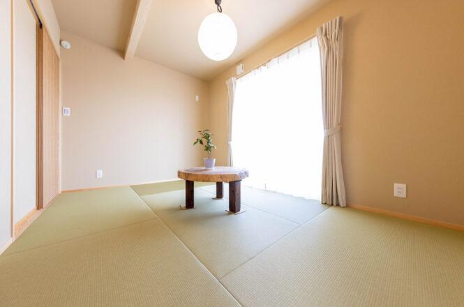 202103-y-Japanese-style-room