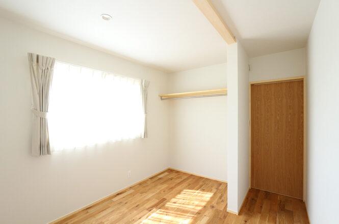 202103-y-Western-style-room