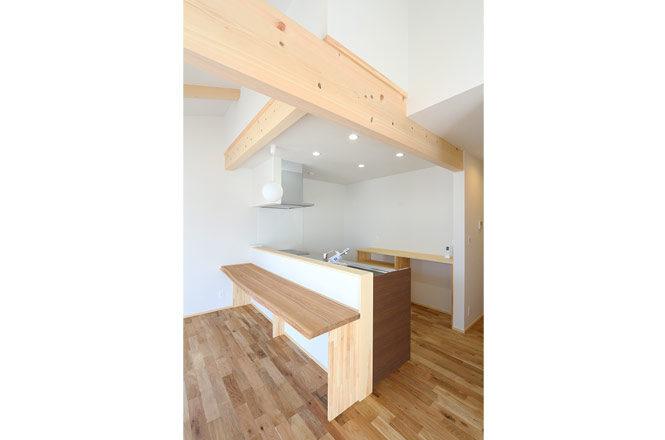 202103-y-kitchen2
