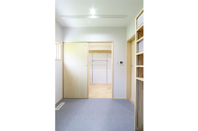 202104-kb-Changing-room2