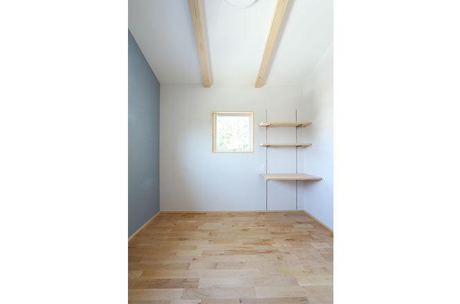 202104-kb-Western-style-room-22