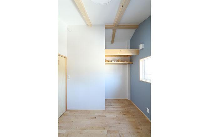 202104-kb-Western-style-room-32