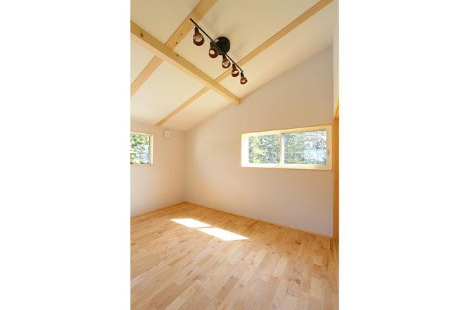 202104-kb-Western-style-room2
