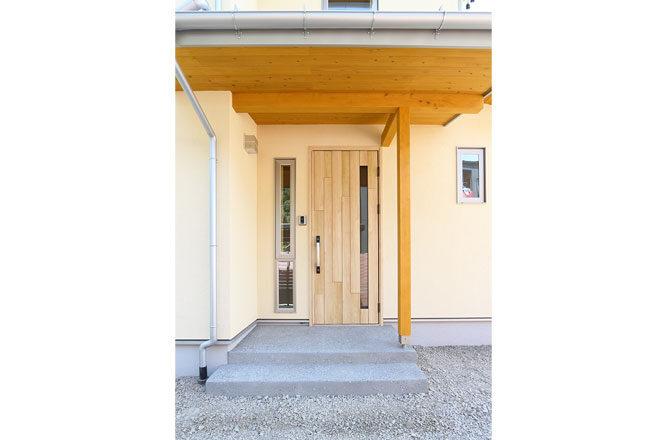 202104-kb-entrance2