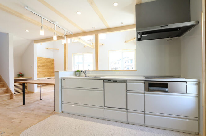 202104-kb-kitchen-2