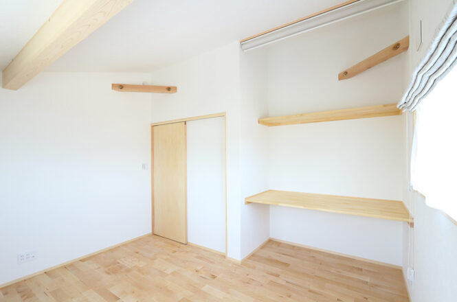 202104-s-Western-style-room-2