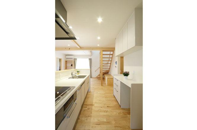 202104-s-kitchen-22