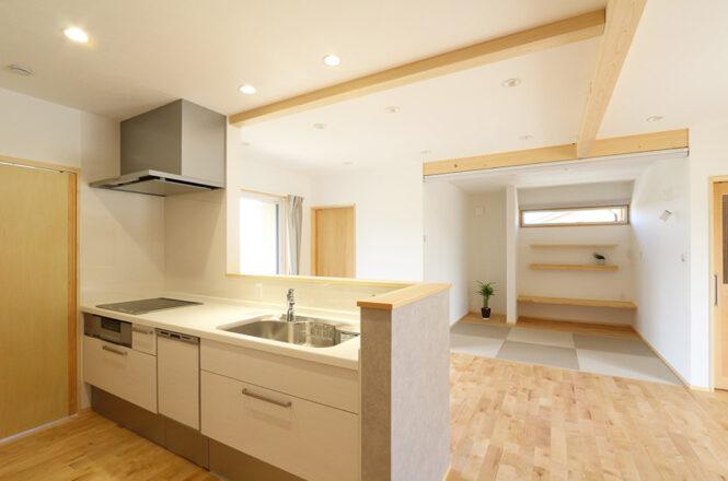 202104-s-kitchen-3