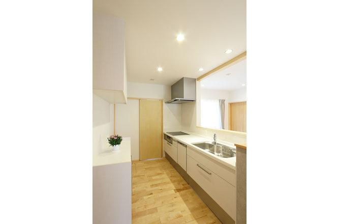 202104-s-kitchen2
