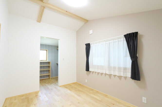 202106-h-Western-style-room