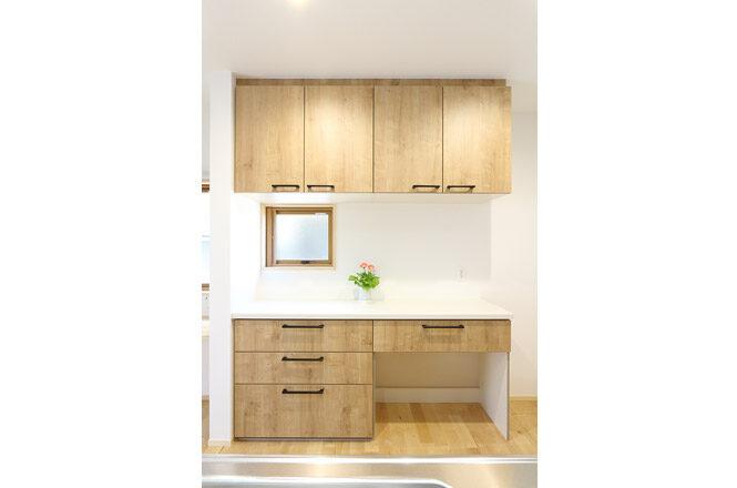 202106-h-cupboard2