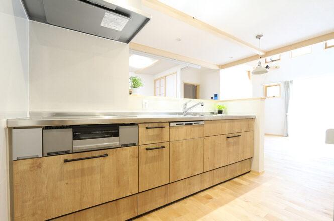 202106-h-kitchen-2