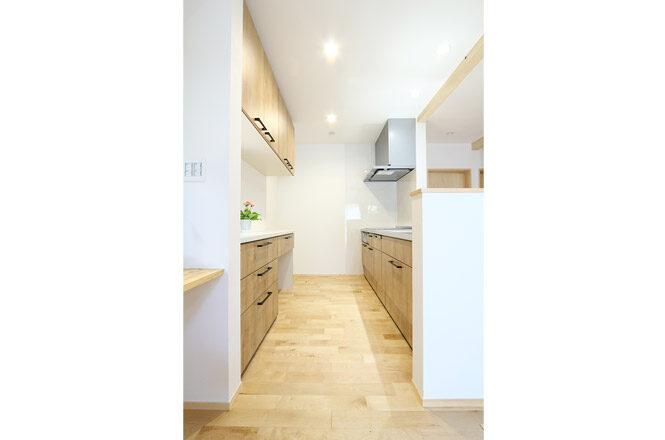 202106-h-kitchen2