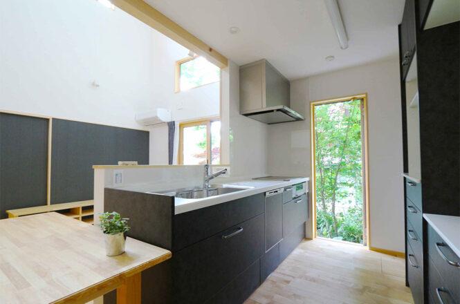 202106-n-kitchen-2