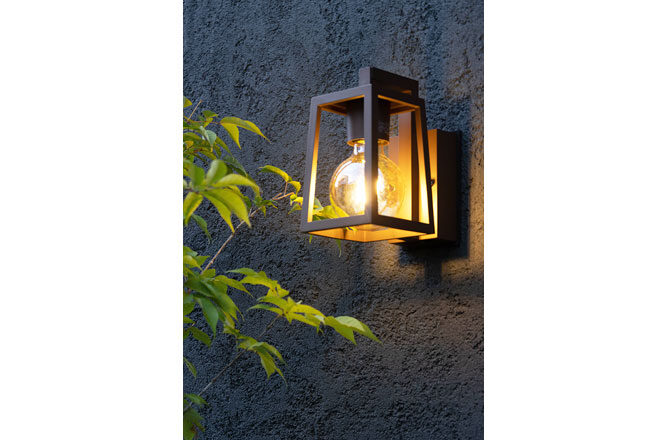 202106-w-Outdoor-light2