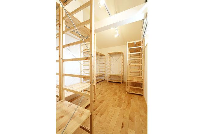 202106-w-Western-style-room-32