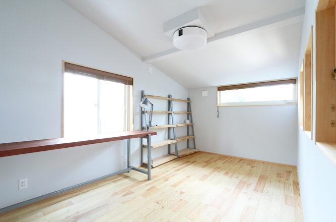 202106-w-Western-style-room
