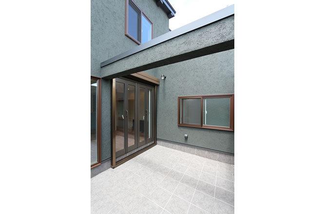 202106-w-balcony-22