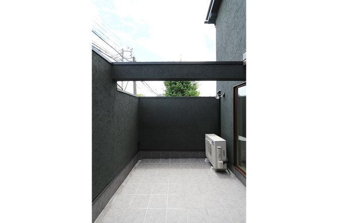 202106-w-balcony2