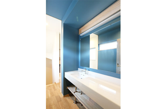 202106-w-bathroom-22