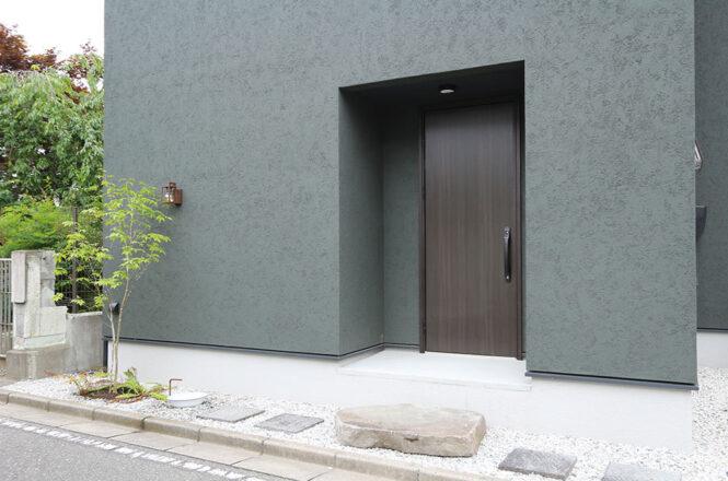 202106-w-front-door