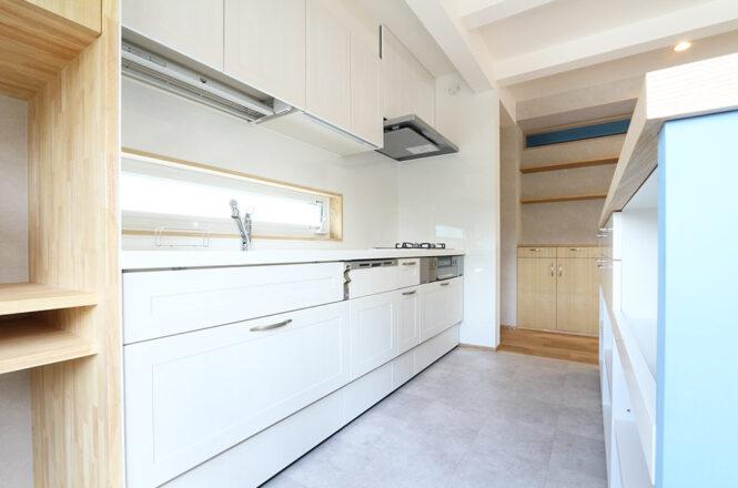202106-w-kitchen