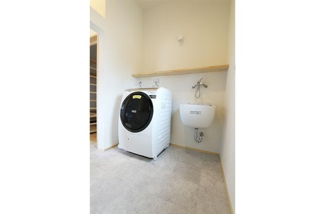 202106-w-laundry2
